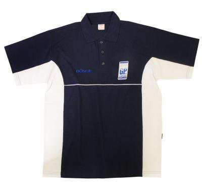 Equilíbrios Camisetas Promocionais - Camisa pólo