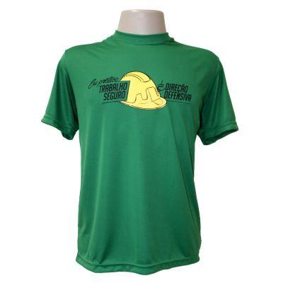 Equilíbrios Camisetas Promocionais - Camiseta PV
