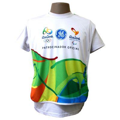 Equilíbrios Camisetas Promocionais - Colete com alta durabilidade