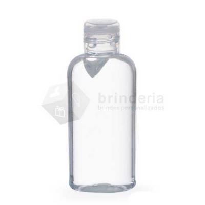Brinderia Brindes - Álcool gel 60ml