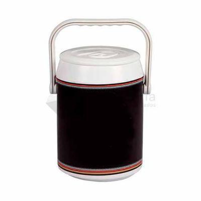 Brinderia Brindes - Cooler 16 latas