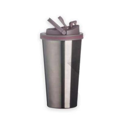 Brinderia Brindes - Copo de Metal 450ml