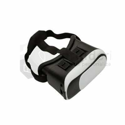 Brinderia Brindes - Óculos Visão 360º