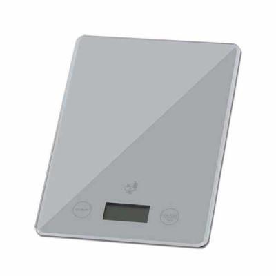 MR Cooler - Balança de Cozinha Digital