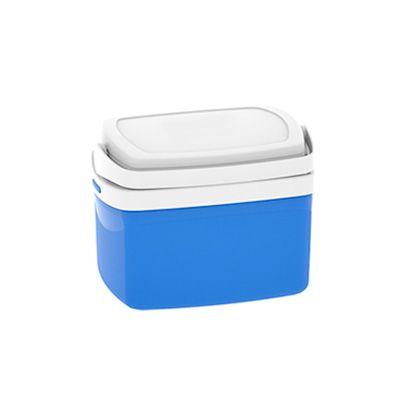 MR Cooler - Caixa Térmica 5 litros