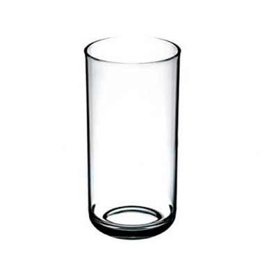 MR Cooler - Copo de Acrílico Long Drink