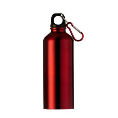 MR Cooler - Squeeze em Alumínio 500 ml