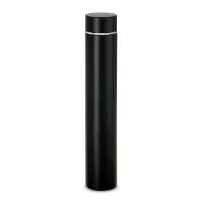 MR Cooler - Garrafa Térmica Personalizada 275ml