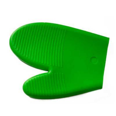 MR Cooler - Luva de Silicone Personalizada