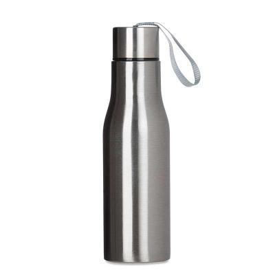 MR Cooler - Squeeze Metal 780ml