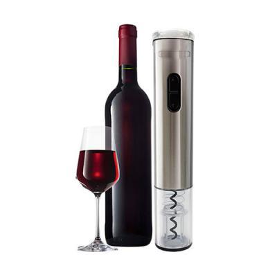 MR Cooler - Abridor de Vinho Elétrico