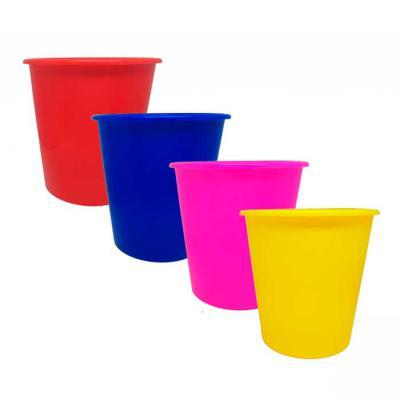 MR Cooler - Balde de Gelo 2,5 litros