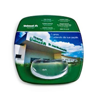 MR Cooler - Mouse pad ergonômico