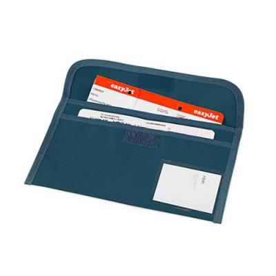 MR Cooler - Porta Documento