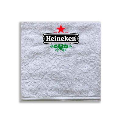 New Life  Brindes e Confecções - Toalhas banho 100% algodão diversas cores personalizadas em silk ou bordado