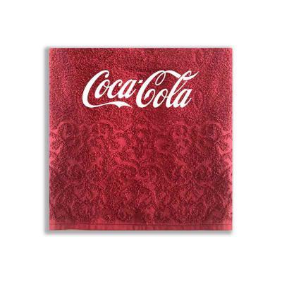 New Life  Brindes e Confecções - Toalha de banho 100% algodão diversas cores personalizadas em silk ou bordado