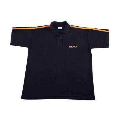 New Life Brindes e Confecções - Camisas polos em piquet