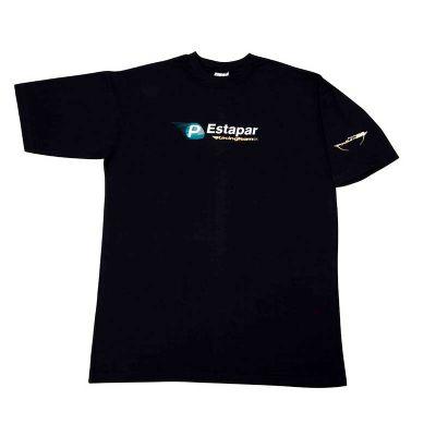 New Life  Brindes e Confecções - Camisetas 1/2