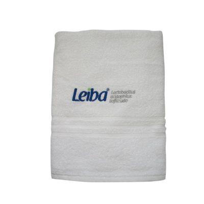 new-life-confeccoes - Toalhas banho 100% algodão personalizada.