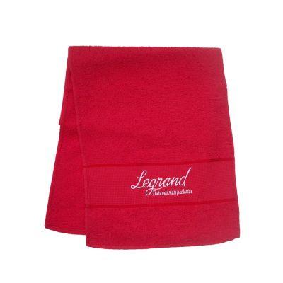 new-life-confeccoes - Toalhas fitness 100% algodão personalizada.