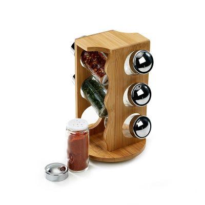 Promozionale Brindes - Porta-condimento personalizado.