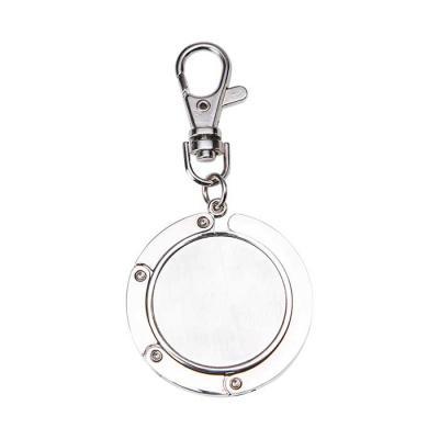 Vintore Brindes Especiais - Porta bolsa