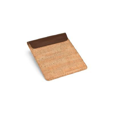 Vintore Brindes Especiais - Bolsa para tablet