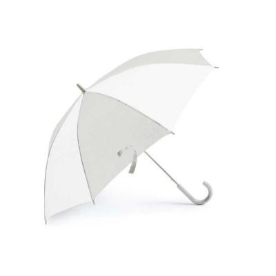 Vintore Brindes Especiais - Guarda chuva infantil