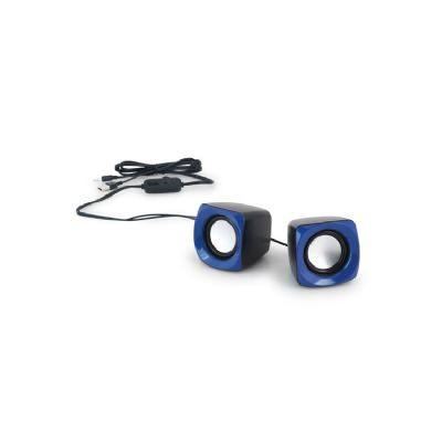 Vintore Brindes Especiais - Caixa de som personalizada