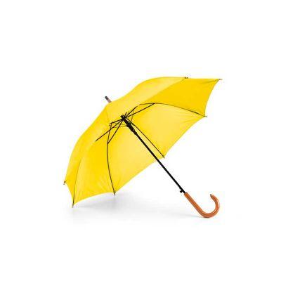Vintore Brindes Especiais - Guarda chuva