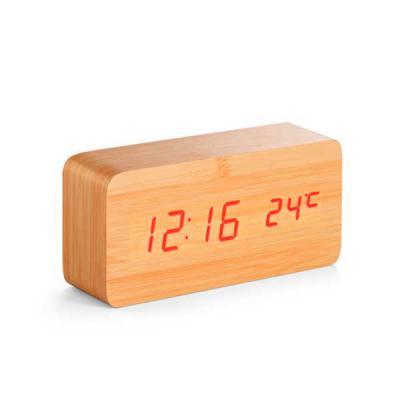 Vintore Brindes Especiais - Relógio MDF