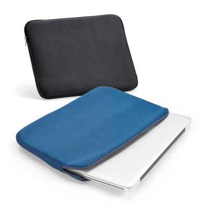 Brintec Brindes Promocionais - Bolsa para notebook