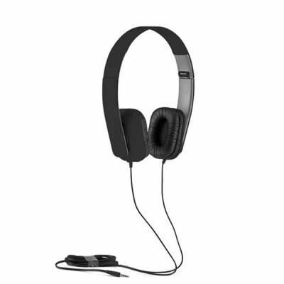 Brintec Brindes Promocionais - Headphone