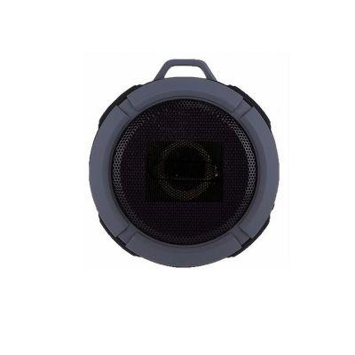 Brintec Brindes Promocionais - Caixa de som a prova de água