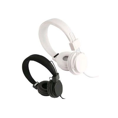 Verified Headphones Coupons, Offers and Promo Codes | Dec 2018