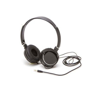 Brintec Brindes Promocionais - Headphone mastersom.