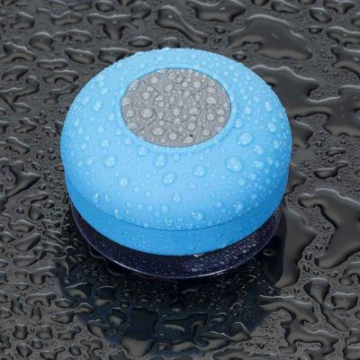 Brintec Brindes Promocionais - Caixa de som portátil bluetooth personalizada