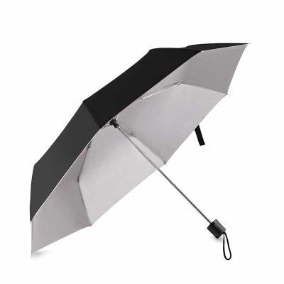 Amélio Presentes - Guarda-chuva compacto