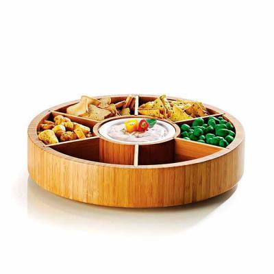 amelio-gourmet - Petisqueira Personalizada