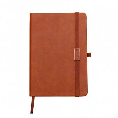 Amélio Presentes - Caderneta personalizada