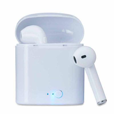 Amélio Presentes - Fone de ouvido Personalizado
