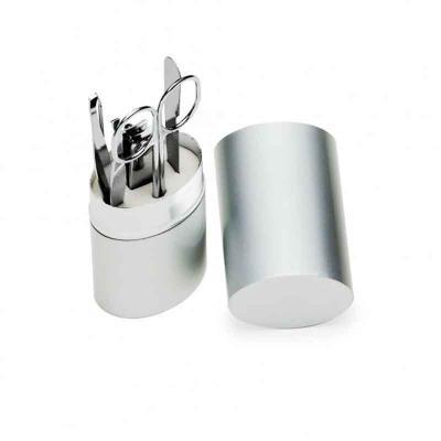 amelio-gourmet - Kit Manicure Personalizado