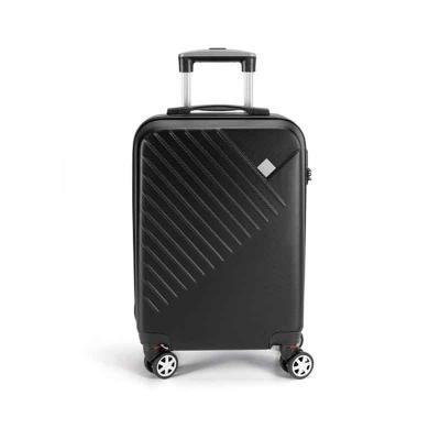 Amélio Presentes - Mala para Viagens Personalizada