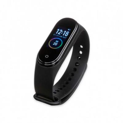 amelio-gourmet - Pulseira Smartwatch personalizada