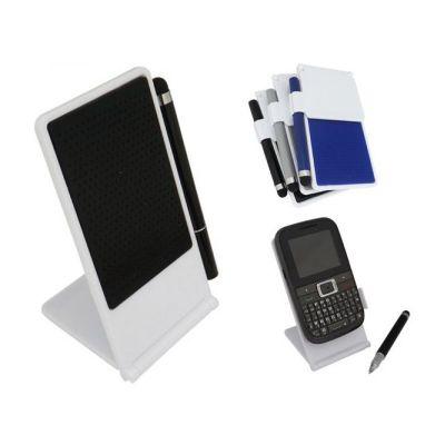Gift Mais Promocional - Base para celular