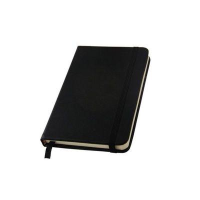 Gift Mais Promocional - Caderneta