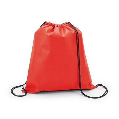 Gift Mais Promocional - Mochila saco
