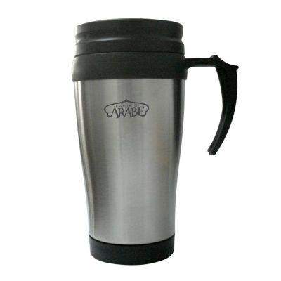 Royal Laser - Caneca semi térmica para café