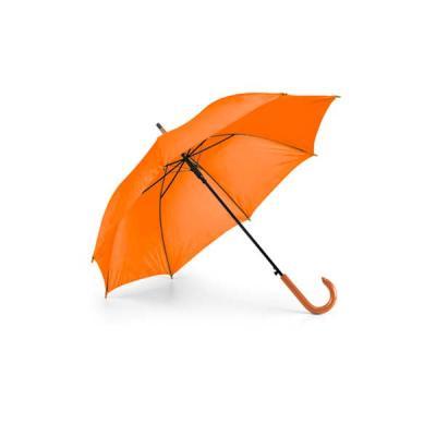 Choque Promocional - Guarda-chuva com abertura automática