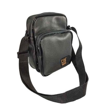Choque Promocional - Bolsa shoulder bag promocional personalizada - bol 358